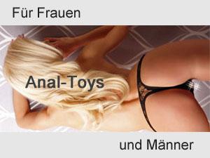 bdsm buch neues sexspielzeug