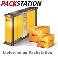 Packstation
