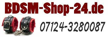 BDSM-Shop-24.de-Logo