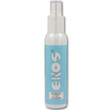Eros Intimate & Toy Cleaner