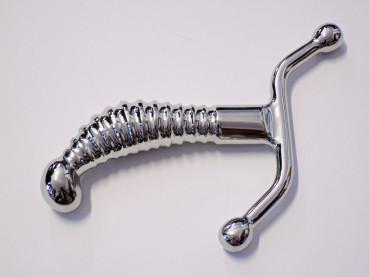 24 7 bdsm penisring mit noppen