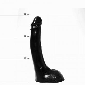 sex shop villingen dicker dildo