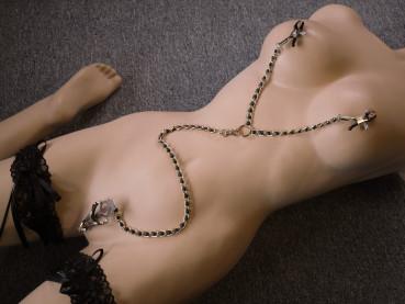 klitoris klammer sex in oberhausen