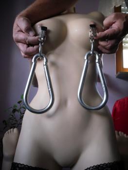 sex kino darmstadt gewichte für schamlippen