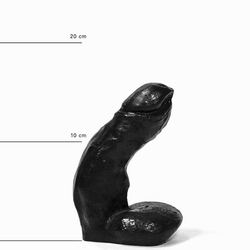 anal toys für ihn nadel durch hoden