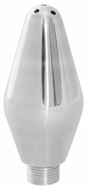 penus vibrator analplug geschichten