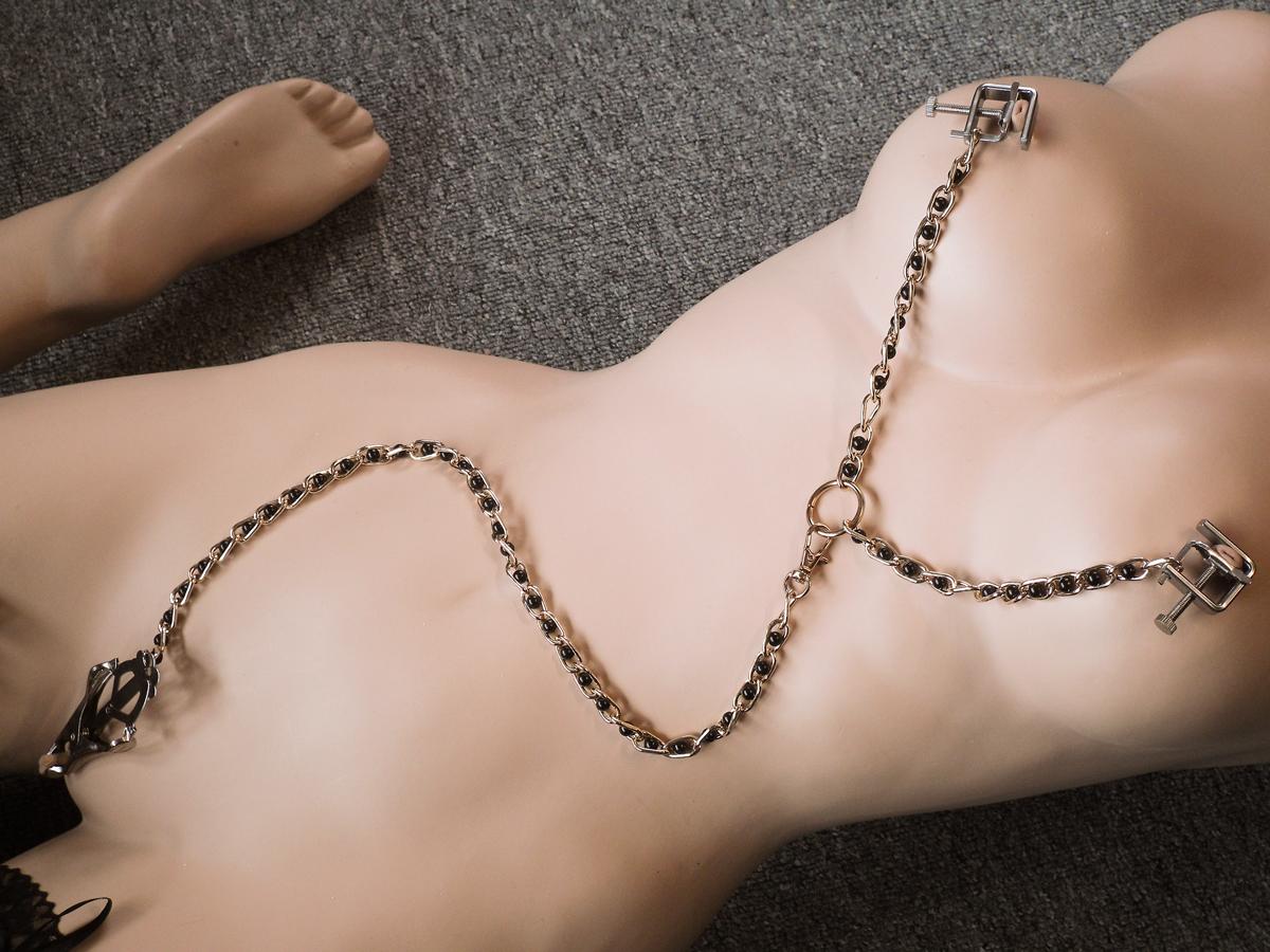 BDSM SEXO 123net - videos XXX Gratis, Sexo y Porno