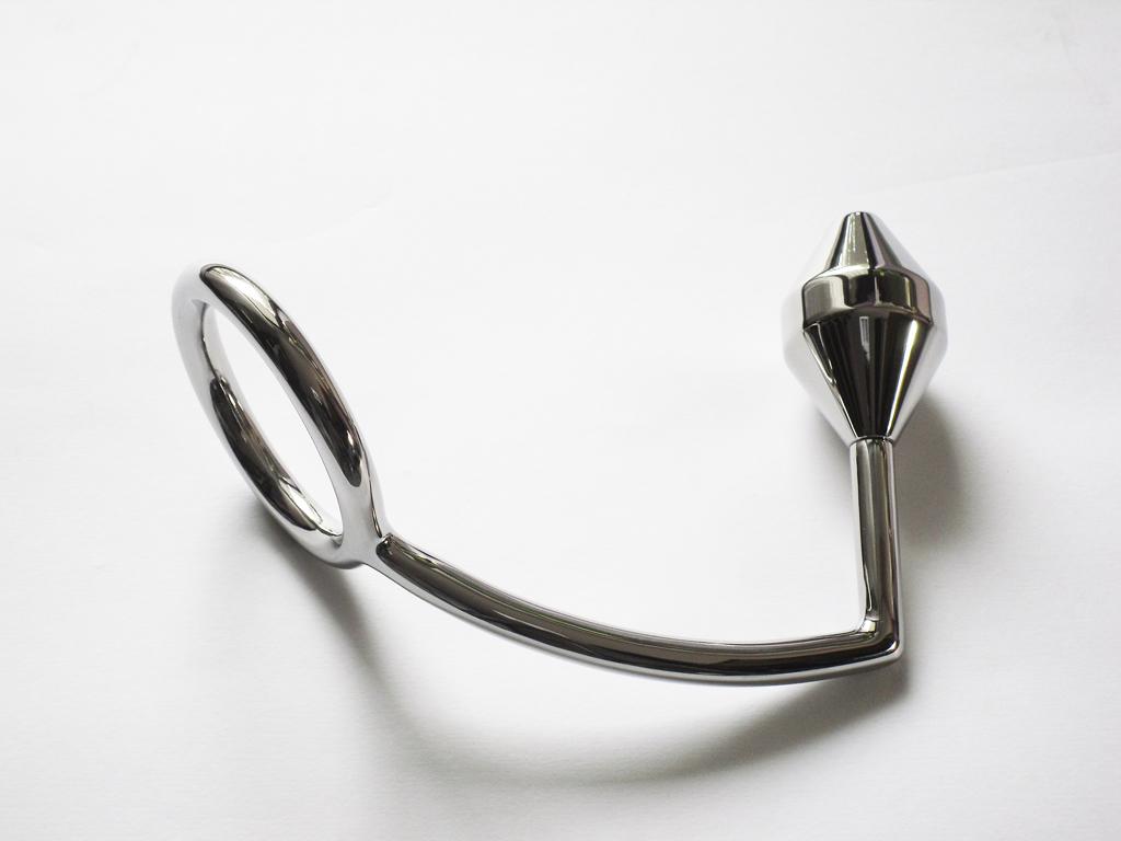Cock-Ring Butt-Plug-1912