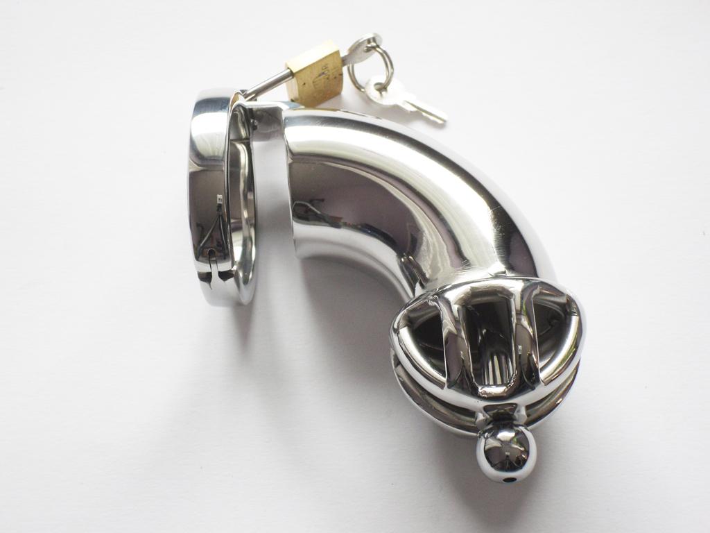 Peniskäfig dilator