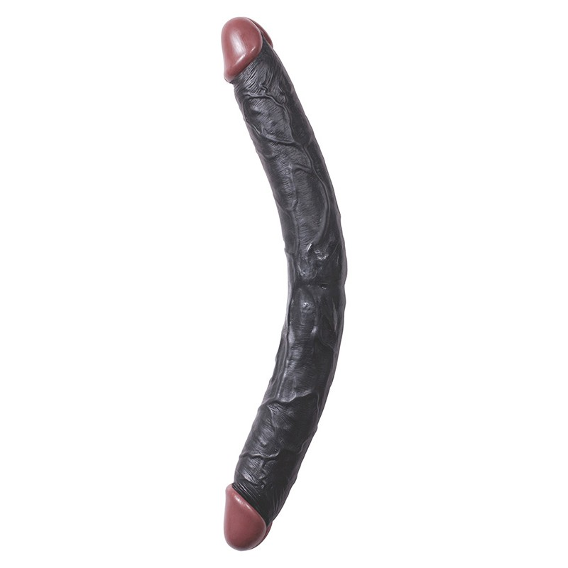 hoden entsaften geiles sexspielzeug