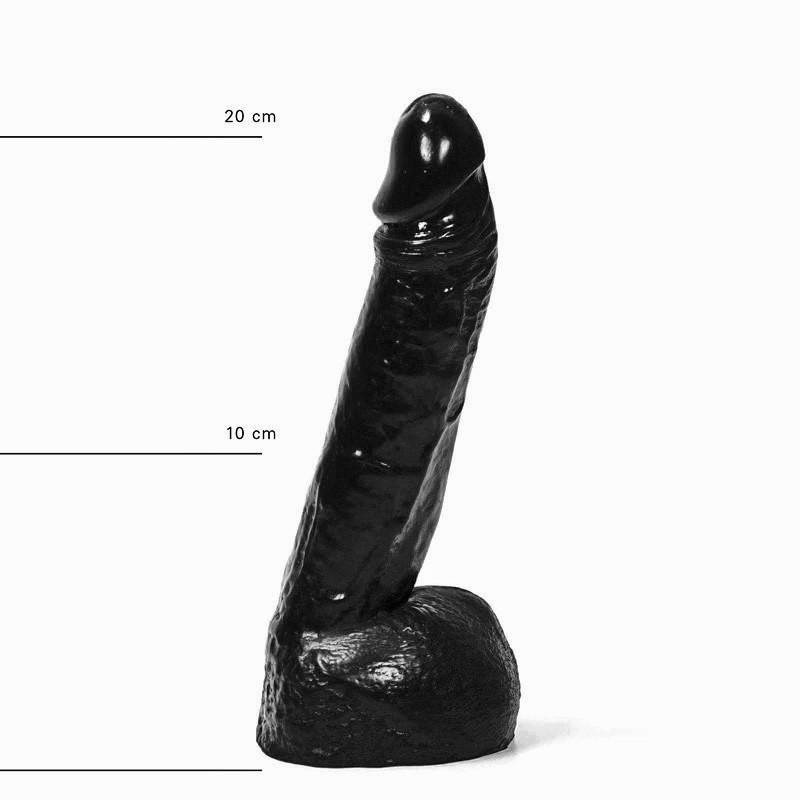 peniskäfig cb6000 dildo vibrator