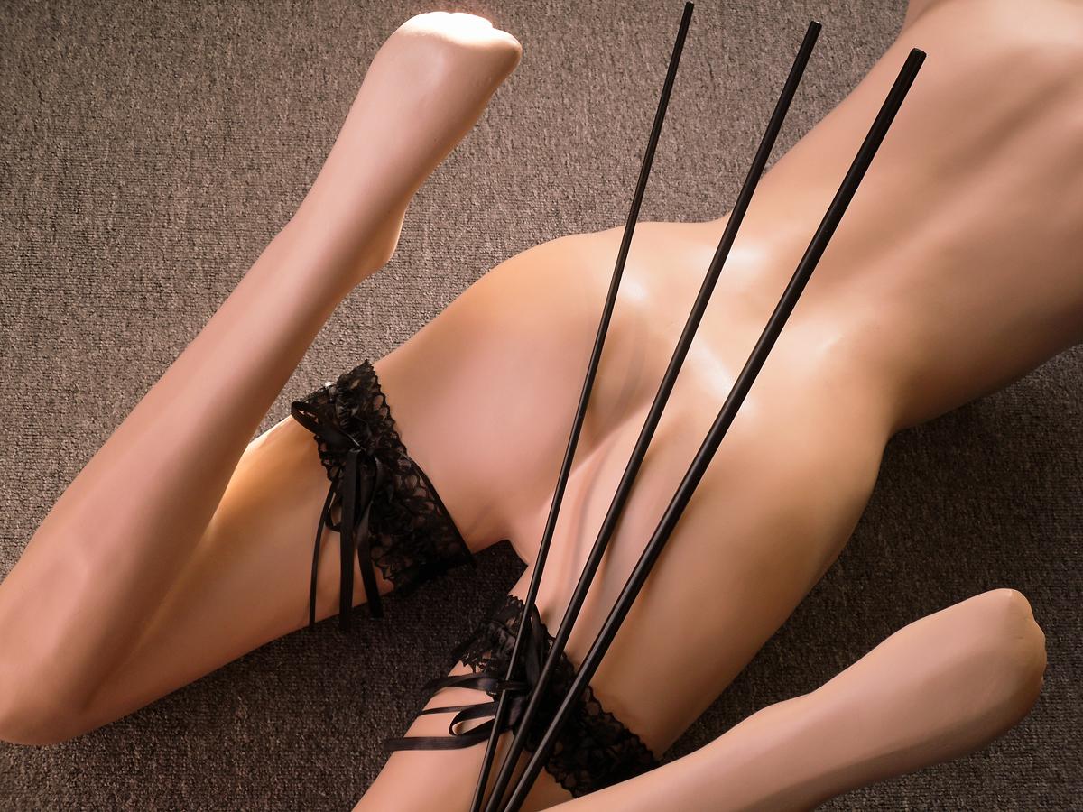 sex knebel geschichten vom hintern versohlen