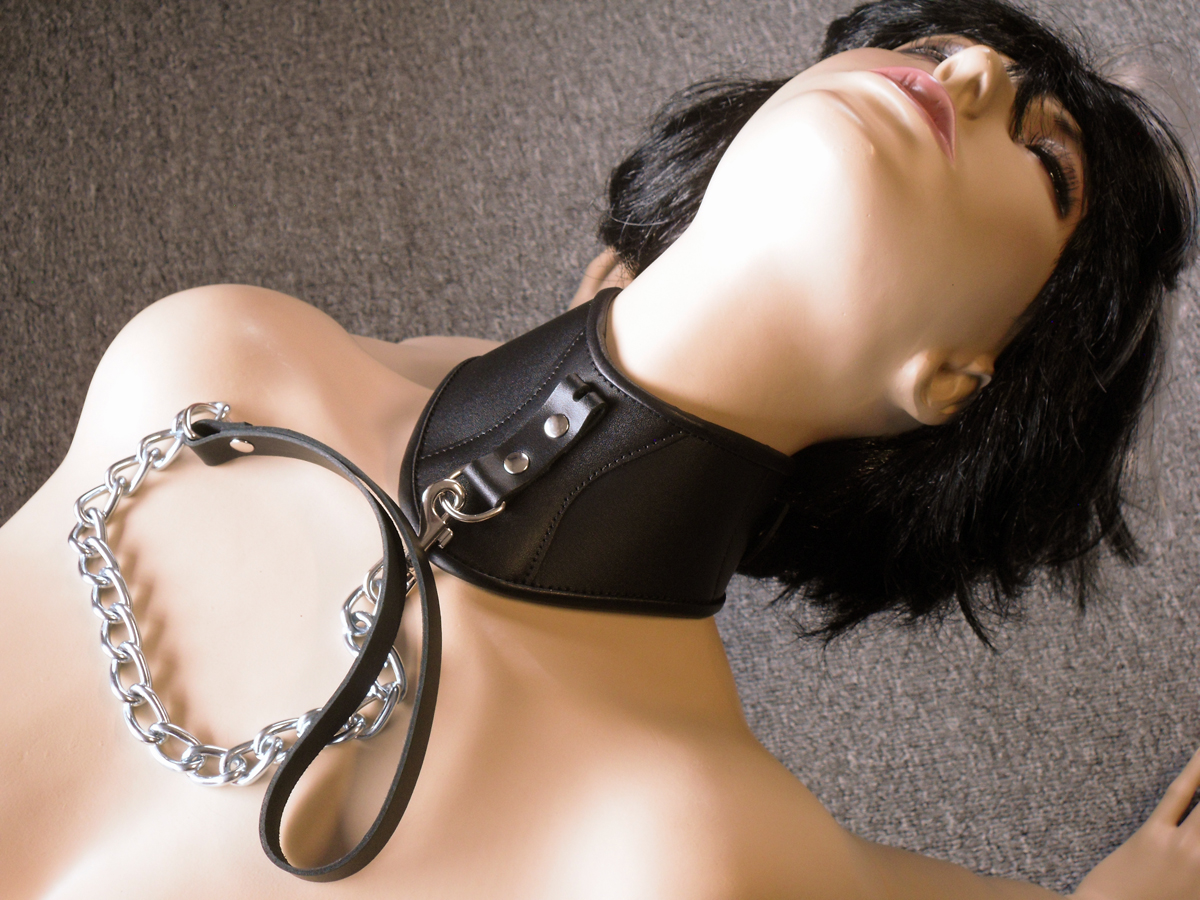 pain bdsm erotik massage fulda